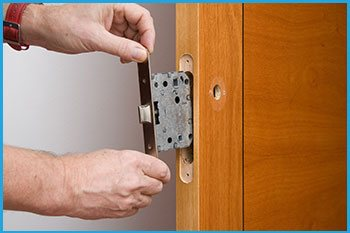 Lock Locksmith Services Titusville, NJ 609-337-2169